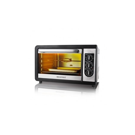 Reconnect Microwave Oven Price 2020 Latest Models