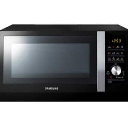 Samsung Ce137xat B Microwave Oven Price