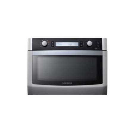 Samsung Cp1370estd Microwave Oven Price Specification Features On Sulekha