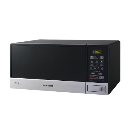 Samsung 21 25 Litres Microwave Oven Price 2019 Latest