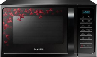 Samsung Mc28h5015vb Microwave Oven