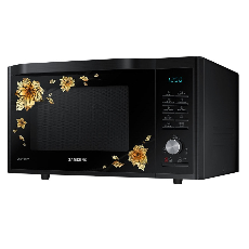 Samsung Mc32j7055vf Microwave Oven