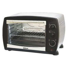 Sunflame OTG Royal 45 RCSS Microwave Oven