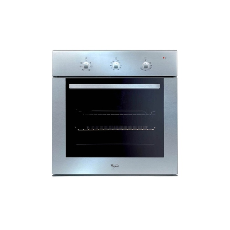 Whirlpool Microwave Oven Price 2019 Latest Models