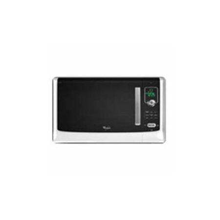 301 400 Mm Turntable Diameter Microwave Oven Price 2019