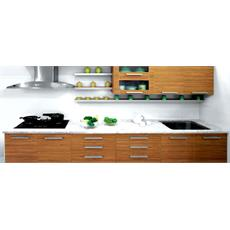 Get Lowest Prices Bamboo Indian Straight Kitchen