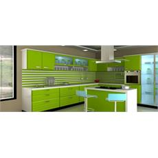 Oren Modular Kitchen 2015 Oren Kitchen Designs Cost Images