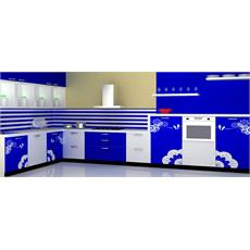 Floral Kitchen Price 2019 Latest Models Specifications Sulekha