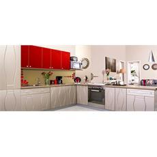 Godrej Interio Modular Kitchens Price List Catalogue Images
