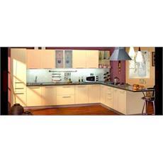 Godrej Interio Modular Kitchens Price List, Catalogue