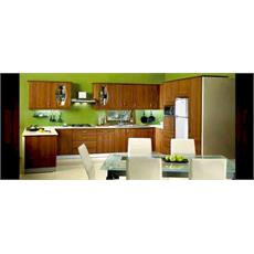 Godrej Interio U Shaped Modular Kitchens Price List Catalogue