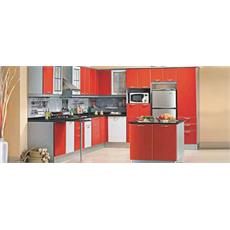 Godrej Interio Modular Kitchens Price List Catalogue Images