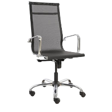 Aryus Classic Executive Chair  sc 1 st  Sulekha & Ayrus Office Furniture Price 2018 Latest Models Specifications ...