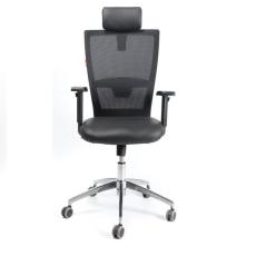 Bluebell ARTRIX High Back Office Chair