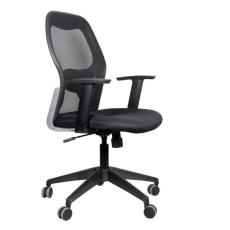 Bluebell Kruz I Mid Back Office Chair