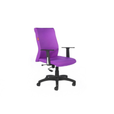 Bluebell Maxima Mid Back Office Chair