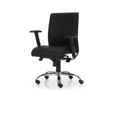 Durian Ebro Medium Back Office Chair
