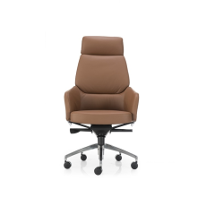 Durian Faith High Back Office Chair
