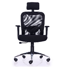 Durian Jordon High Back Office Chair