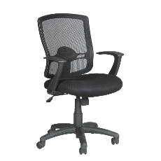 Durian Mesh Back Office Chair Price Specification Features Furniture On Sulekha