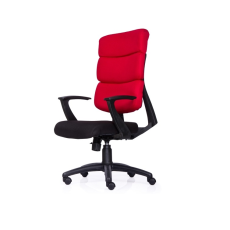 Durian Pyramid High Back Office Chair