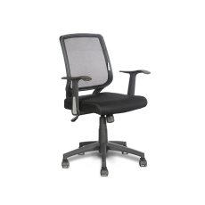 Hometown Neo Medium Back Office Chair  sc 1 st  Sulekha & Office Chairs Price 2018 Latest Models Specifications| Sulekha ...