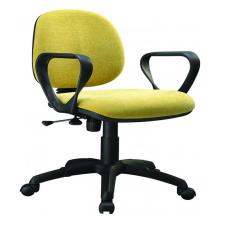 nilkamal office furniture price 2018 latest models specifications
