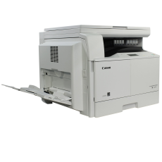 Photocopier Price 2019, Latest Models, Specifications