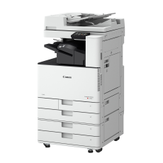Canon imageRUNNER C3020 Multifunctional Photocopier