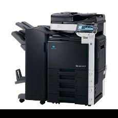 konica minolta bizhub c360 desktop photocopier price specification rh sulekha com konica minolta bizhub c360 user's guide network scan/fax/network fax operations konica minolta bizhub c360 service manual pdf