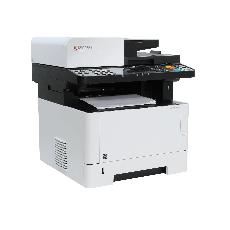 Page 3 of Kyocera Photocopier Price 2019, Latest Models