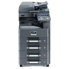 Page 2 of Kyocera Photocopier Price 2019, Latest Models