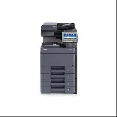 Kyocera TASKalfa 4052ci Multifunctional Photocopier Price