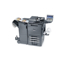Kyocera Photocopier Price 2019, Latest Models, Specifications