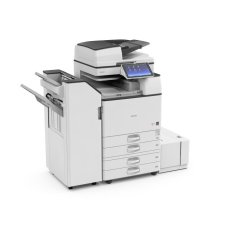 Ricoh MP 4055SP Mono Photocopier