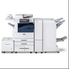 Xerox VersaLink C7025 Multifunctional Photocopier Price