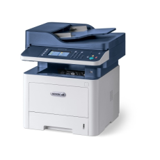 Xerox WorkCentre 3335 Multifunctional Photocopier Price