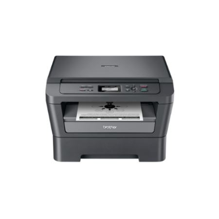 Brother DCP-7060DR Printer Driver for Windows 8