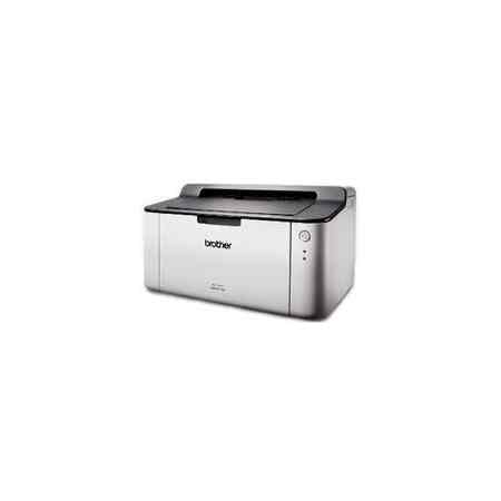 Brother HL 1111 Printer