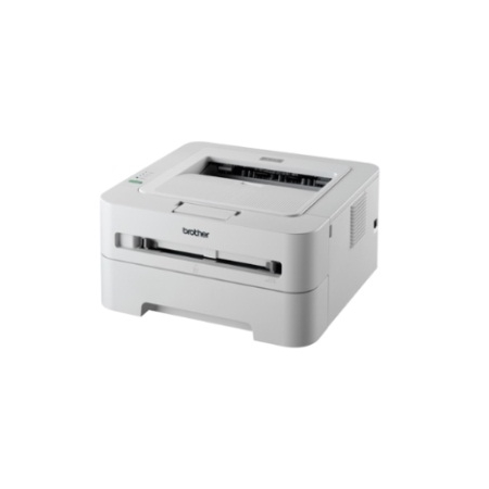 Brother HL 2130 Printer