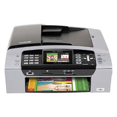BROTHER MFC-490CW SCANNER RESOLUTION IMPROVEMENT DESCARGAR DRIVER