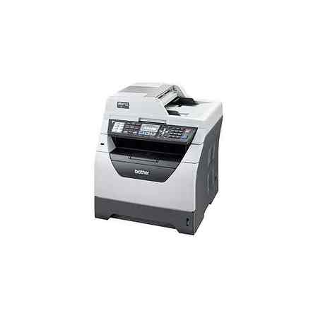 Brother MFC-8370DN Printer Driver Download (2019)