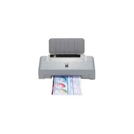 CANON IP1188 INKJET PRINTER DOWNLOAD DRIVER