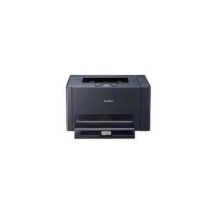 Canon Printer Price 2019 Latest Models Specifications Sulekha Printer