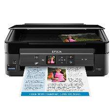 EPSON TX200 PRINTER LAST WINDOWS 8 DRIVERS DOWNLOAD (2019)