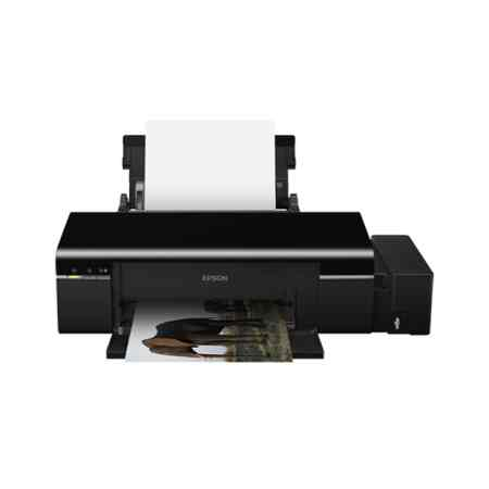 Epson l800 printer ink key | Resetting Epson L800 waste ink pad