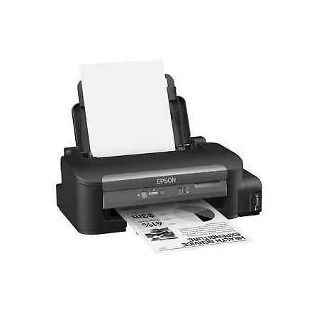 Epson M100 Inkjet Printer Price, Specification & Features