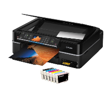 Epson Printer Price 2019 Latest Models Specifications Sulekha Printer