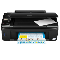 Epson Printer Price 2019, Latest Models, Specifications