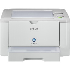 Epson Legal Size Printer Price 2019, Latest Models